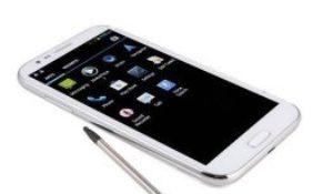 10 razones para comprar un smartphone barato