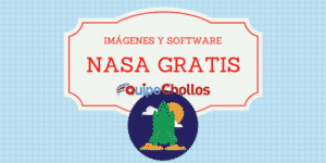 Software gratis de la NASA a disposición del público
