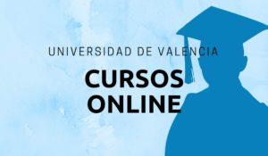 Cursos de la Universidad Politécnica de Valencia