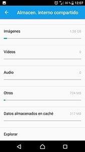 Cómo hacer que Android funcione más rápido