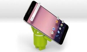 Cómo hacer que Android funcione más rápido sin root