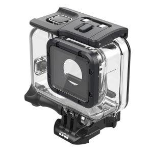 Carcasa protectora sumergible para cámara de acción y GoPro