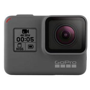 Comprar GoPro HERO5 Black