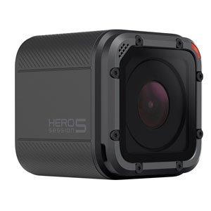 Comprar GoPro barata HERO5 Session