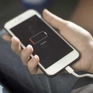 ▷ Las 9 formas más eficaces para ahorrar batería en Android