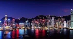 ¿Merece la pena comprar tecnología barata proveniente de Asia?