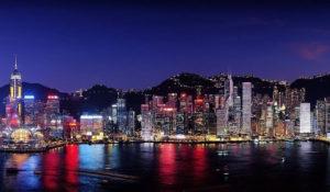 ¿Merece la pena comprar tecnología barata proveniente de China?