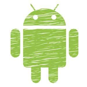 ▷ Cómo hacer que Android funcione más rápido sin root