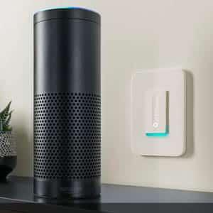 Gadgets útiles y originales que podemos comprar en Amazon