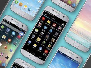Las 9 formas más eficaces para ahorrar batería en Android