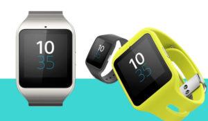 ¿Merece la pena comprar el Sony Smartwatch 3?