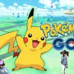 Los 5 mejores móviles para jugar a Pokémon GO con excelente calidad precio