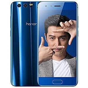 Comprar Huawei Honor barato