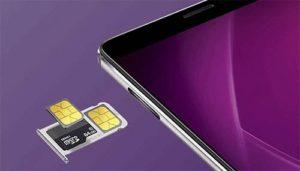 Honor, marca joven de Huawei, y sus smartphones mejor vendidos