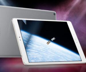 Mejor tablet Android calidad-precio para comprar este 2021