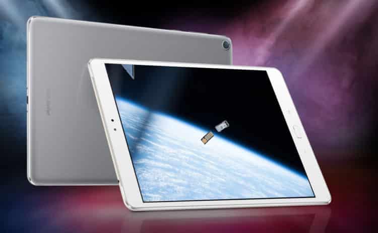 Asus Zenpad 3S 10: Mejor tablet Android calidad precio