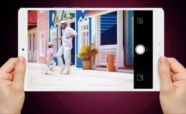 Huawei MediaPad M3: Mejor tablet Android calidad precio