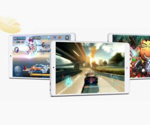 Comprar las mejores tablets de la marca Teclast de 2020