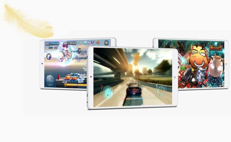 Comprar las mejores tablets de la marca Teclast de 2019