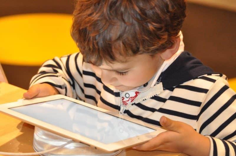 Mejor tablet para niños barata y mejores tablets infantiles