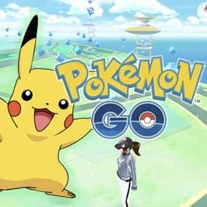 Los mejores móviles para jugar a Pokémon GO, Fortnite y juegos online