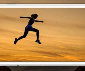 Smartphones baratos de gama media con mejor cámara (Actualizado)