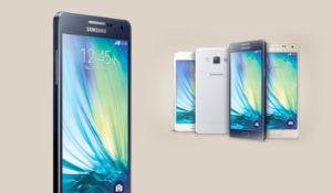 Los mejores móviles en relación calidad-precio a la venta