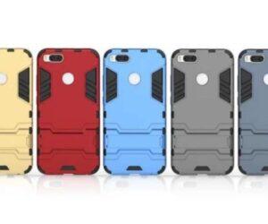 Comprar fundas móvil de alta protección (actualizado 2020)