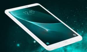 Ahorra casi 91€ en la compra de Samsung Galaxy Tab A (2016)
