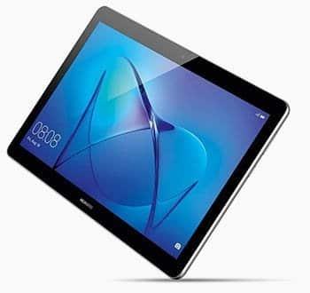 Tablets baratas Huawei Mediapad T3 10 y Mediapad M3 10 Lite
