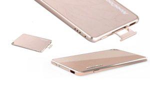 iPhone Dual SIM: convierte tu teléfono Apple en Dual SIM o llama con tu iPod