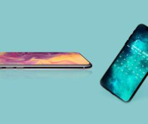 Comprar iPhone X barato online. Modelos, capacidades y precios.