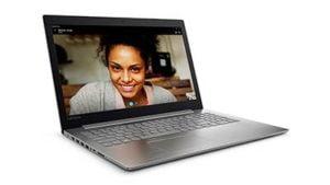 22% de descuento en portátil Lenovo IdeaPad 330