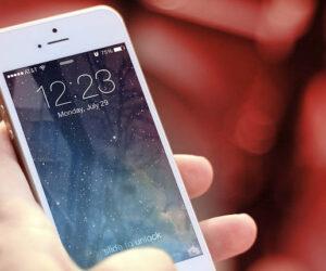 Obsolescencia programada en smartphones: qué es y cómo influye
