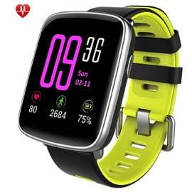 Más vendido: SmartwatchWillful para Android e iOs 36% de descuento