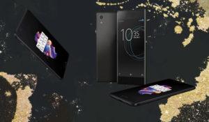 Comprar móvil con Android puro o con capa de personalización ligera