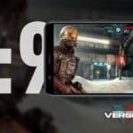El nuevo Huawei Honor 7X ya se puede comprar en España