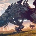 Top mejores juegos para PS4 y Xbox One que podemos comprar