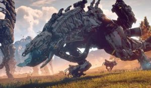 Top 10 mejores juegos para PS4 y Xbox One del 2017