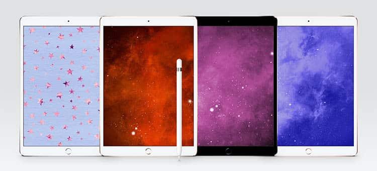 mejores tablets para jugar