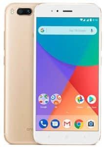 Comprar móvil con Android puro