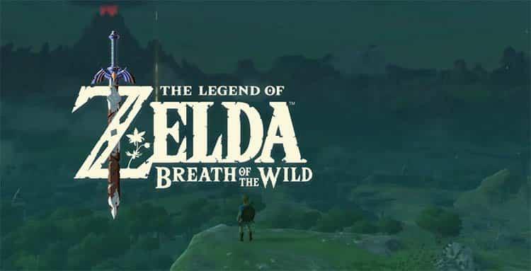 Los 10 Mejores Juegos Para Nintendo Switch Del 2018