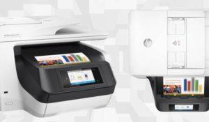 Comprar la mejor impresora multifunción online. ¡A todo color!