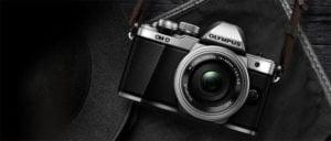 Mejor cámara EVIL del mercado calidad-precio. Los 9 modelos EVIL mejor valorados.
