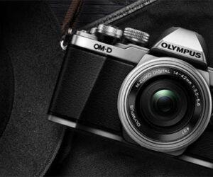 Mejor cámara EVIL del mercado calidad-precio. Los 9 modelos EVIL mejor valorados en 2021.