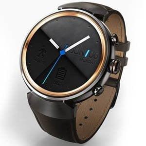 ▷ Mejor smartwatch 2018 para Android. Todos los precios. (Actualizado)