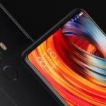 Los mejores móviles de gama alta y media-alta de 2018 hasta el momento