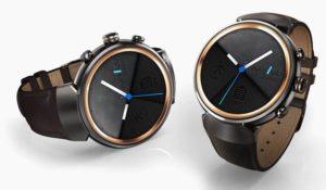 El mejor smartwatch 2018 para Android y una selección de smartwatches baratos