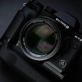 ▷ Las 9 cámaras EVIL mejor valoradas en 2020. Todos los precios.