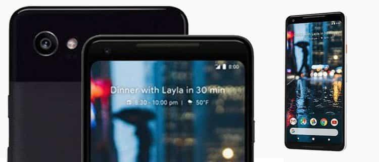 mejor móvil de gama alta